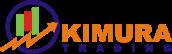 Kimura Trading